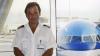 Pilotul Konstantin Yaroshenko, implicat în trafic de droguri, nu va fi extradat în Rusia