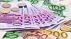 Au fost prinşi cu 33.600 de EURO FALŞI! Trei bărbaţi din Capitală, condamnaţi la ani grei de puşcărie