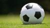 AS Monaco, invitat la Chişinău. Meci amical între semifinalista actualei ediții a Ligii Campionilor şi Zimbru