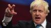 ACUZAŢII GRAVE: Rusia va încerca să intervină în scrutinul legislativ din Marea Britanie