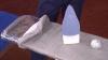 TRUCURI INEDITE! 5 lucruri pe care nu știai că le poți face cu folia de aluminiu