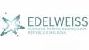 """Un milion pentru cinci sate: Vlad Plahotniuc i-a felicitat pe primarii care au câştigat concursul """"Edelweiss"""""""