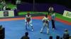 """Luptătorii moldoveni au cucerit trei medalii de bronz la turneul Internațional G-1 """"Moldova Open"""""""