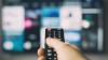 Televiziunile ucrainene sunt obligate să emită 75 la sută din emisiuni şi filme în limba de stat