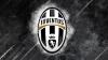 Juventus a învins-o în finală pe Lazio cu scorul de 2-0