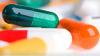 #LifeStyle: Medicament cu superputeri. Un antibiotic capabil să distrugă cele mai periculoase bacterii