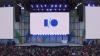 #realIT. Cele mai importante noutăți prezentate de Google: Google Lens, Android GO și Assistant pe iOS