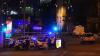 Marea Britanie: Cele mai sângeroase atentate teroriste din ultimii ani