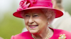 Ce preţ are OJA pe care Regina Elisabeta o foloseşte de 28 de ani