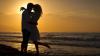 HOROSCOP: Acestea sunt cele mai compatibile zodii şi au relaţia perfectă