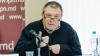 Nicolae Negru: Ne îndreptăm spre un sistem electoral mixt, 74 de voturi nu au cum să fie contestate de Comisia de la Veneția