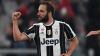 Jucătorii de la Juventus Torino se antrenează din greu pentru finala Ligii Campionilor