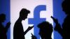 Facebook angajează încă 3.000 de persoane pentru a exclude videourile în care este promovată violența