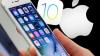 Top 10 trucuri iOS 10 prin care îți poți folosi iPhone-ul la capacitate maximă