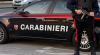 Focuri de armă și doi polițiști răniți! Trei moldoveni au pus pe jar forţele de ordine din Italia