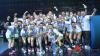 Gyor a cucerit dramatic trofeul Ligii Campionilor la handbal feminin