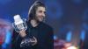 Povestea EMOŢIONANTĂ a câştigătorului Eurovisionului. Viaţa lui Salvador Sobral, pe MUCHIE DE CUŢIT