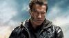"Arnold Schwarzenegger va juca în următorul film ""Terminator"""