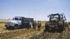 În Moldova va fi creat un fond mutual pentru asigurarea riscurilor în agricultură