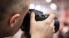 A fost creată cea mai rapidă cameră foto din lume. Aparatul poate înregistra 5 TRILIOANE de cadre pe secundă (VIDEO)