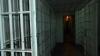 Noi încercări de a introduce colete suspecte într-o închisoare, soldate cu eşec (VIDEO)