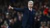 Arsene Wenger şi-a prelungit contractul cu Arsenal şi a promis că va câştiga campionatul în 2018