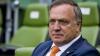 Dick Advocaat a fost prezentat oficial în calitate de noul selecţioner al Olandei