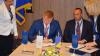 Memorandum semnat! Poliția din Moldova a devenit membru al SEPCA. Ce avantaje va avea acum ţara noastră