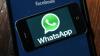 #reaIIT. ATENȚIE! Înșelătorie sub formă de mesaj pe WhatsApp