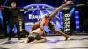 Luptătorii de arte marțiale mixte promit mare show. Cine va juca în camionatul MMA Eagleas Fighting Championship-7