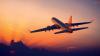 Un avion militar cu 116 oameni la bord A DISPĂRUT de pe radare