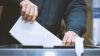 Tot mai multe grupuri etnice minoritare susţin votul uninominal