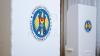 Candu: Cetăţenii Republicii Moldova îşi doresc uninominalul, sistemul care va aduce o schimbare în clasa politică