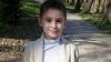 SĂ-I ÎNTINDEM O MÂNĂ DE AJUTOR! Alexandru Rusu de numai 7 anişori suferă de o BOALĂ CUMPLITĂ