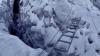 Un alpinist a fost găsit într-o peșteră pe muntele Everest. E INCREDIBIL ce făcea acolo