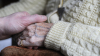 Cele 10 avertismente ale unui posibil început de Alzheimer, boala care îţi fură viaţa