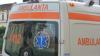 Incident violent pe stradă! Trei indivizi de etnie romă au luat la bătaie un tânăr care se plimba cu iubita lui