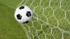 Zimbru va reprezenta Republica Moldova în Liga Campionilor la tineret