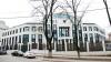 Cinci diplomați, declaraţi PERSONA NON GRATA pe teritoriul Republicii Moldova