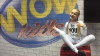 SHOW impresionant la WOW Kids! O fetiţă de 10 ani dansează spectaculos pe hoverboard (VIDEO)