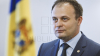 Andrian Candu: Înalți demnitari de la Washington vor vizita Republica Moldova