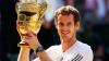 Liderul tenisului mondial, Andy Murray, a împlinit 30 de ani