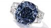 Un om de afaceri din Rusia i-a dăruit soţiei un inel de peste opt milioane de euro