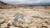 O inovaţie poate salva viaţa a milioane de oameni: Apa potabilă va putea fi obţinută chiar şi în zonele aride
