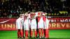 AS Monaco, noua campioană a Franţei după o pauză de 17 ani