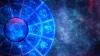 Horoscopul îi aduce pe români la spital! Motivul este INCREDIBIL