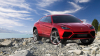 Lamborghini Urus inaugurează seria de SUV-uri exotice hibride