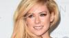 ȘOCANT! Avril Lavigne a murit în urmă cu 14 ani și a fost înlocuită cu o clonă (FOTO)