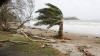 """Ciclonul """"Mora"""" în Bangladesh: Cel puţin cinci morţi şi sute de mii de persoane evacuate (VIDEO)"""