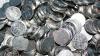 Bănuți mai scumpi decât dolarul! CÂT pot valora monedele moldovenești